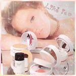 大阪、心斎橋にある「BRILLIAGE(ブリリアージュ)マキエ 心斎橋 サロンにご招待されて行って来ました🎵ブリリアージュは、メイクアップアーティストの嶋田 ちあきさんのブランド「BRILLIAG…のInstagram画像