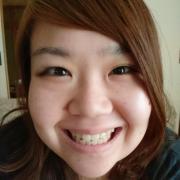 「歯が痛い…」【本品10名】いちご鼻ゼロ★つるつる美肌になれる化粧水♪(205)の投稿画像