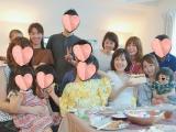 cake.jpの写真ケーキでサプライズ♡の画像(3枚目)