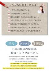 モニプラ【青みかんの力】の画像(2枚目)