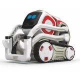 [コズモ] 9/23発売開始!タカラトミーのAIロボット「COZMO(コズモ)」←超ほしーーー! の画像(10枚目)