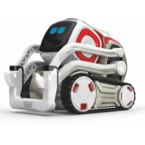 「   [コズモ] 9/23発売開始!タカラトミーのAIロボット「COZMO(コズモ)」←超ほしーーー! 」の画像(22枚目)