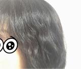 髪に若々しい輝きを♪ラ・カスタ アロマ リヴァイタ ヘアセラム☆の画像(10枚目)