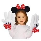 「   [ハロウィン] インパに!パーティーにも!!今年のハロウィーンはディズニー仮装&グッズで決まり☆ 」の画像(20枚目)