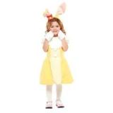 「   [ハロウィン] インパに!パーティーにも!!今年のハロウィーンはディズニー仮装&グッズで決まり☆ 」の画像(22枚目)