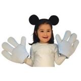 「   [ハロウィン] インパに!パーティーにも!!今年のハロウィーンはディズニー仮装&グッズで決まり☆ 」の画像(19枚目)
