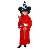 「   [ハロウィン] インパに!パーティーにも!!今年のハロウィーンはディズニー仮装&グッズで決まり☆ 」の画像(18枚目)