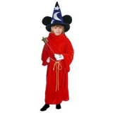 「   [ハロウィン] インパに!パーティーにも!!今年のハロウィーンはディズニー仮装&グッズで決まり☆ 」の画像(467枚目)
