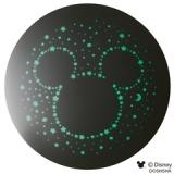 「   [ハロウィン] インパに!パーティーにも!!今年のハロウィーンはディズニー仮装&グッズで決まり☆ 」の画像(12枚目)