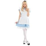 「   [ハロウィン] インパに!パーティーにも!!今年のハロウィーンはディズニー仮装&グッズで決まり☆ 」の画像(498枚目)