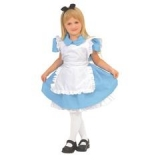 「   [ハロウィン] インパに!パーティーにも!!今年のハロウィーンはディズニー仮装&グッズで決まり☆ 」の画像(384枚目)