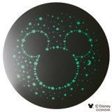 「   [ハロウィン] インパに!パーティーにも!!今年のハロウィーンはディズニー仮装&グッズで決まり☆ 」の画像(210枚目)