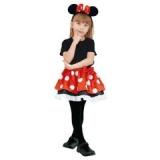 「   [ハロウィン] インパに!パーティーにも!!今年のハロウィーンはディズニー仮装&グッズで決まり☆ 」の画像(506枚目)