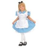 「   [ハロウィン] インパに!パーティーにも!!今年のハロウィーンはディズニー仮装&グッズで決まり☆ 」の画像(270枚目)