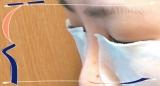 米肌♪活潤リフト化粧水☆コーセープロビジョン株式会社【2/2】の画像(3枚目)