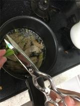 「一生使えるのはこれ!高級料理ばさみ!!*モニター *」の画像(8枚目)