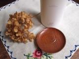 「『白箱(しろばこ)ひとつで洗えるソープ』を試してみました☆」の画像(3枚目)