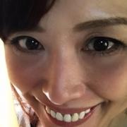 「よろしくお願いしますm(__)m」【本品10名】いちご鼻ゼロ★つるつる美肌になれる化粧水♪(205)の投稿画像
