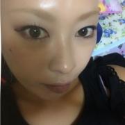「いちご鼻、つるつるになぁーれ(>人<;)」【本品10名】いちご鼻ゼロ★つるつる美肌になれる化粧水♪(205)の投稿画像
