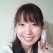 「よろしくお願いします」【顔出しモデル募集!】つむぎプラセンタ化粧水現品モニター【10名様】の投稿画像