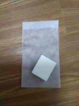 無添加工房OKADA/高精製オリーブオイル100%無添加石けんの画像(1枚目)