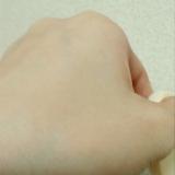 「【モニター】24時間つけたままでもOKな美肌ファンデーション♡」の画像(7枚目)
