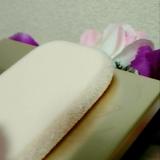 「【モニター】24時間つけたままでもOKな美肌ファンデーション♡」の画像(3枚目)