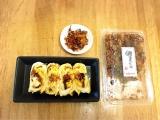 「九州かば田のごった煮」の画像(4枚目)