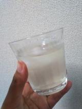 オリゴのおかげ☆ほんのり甘いレモネードの画像(2枚目)