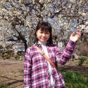 「梅の花」【ゴマパワーが凄すぎる!】有用成分をまるごと凝縮!自然良品セサミンリッチの投稿画像