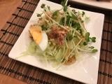 【モニター報告】ざく混ぜ野菜サラダのたれの画像(3枚目)