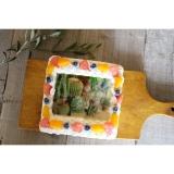 「cake.jpオーダーメイド写真ケーキで誕生会」の画像(3枚目)