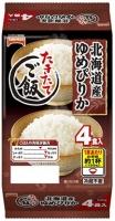 モニプラ☆テーブルマーク体操ニッポン応援キャンペーンの画像(5枚目)