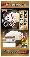 モニプラ☆テーブルマーク体操ニッポン応援キャンペーンの画像(8枚目)