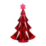 「   [クリスマス] Baccarat(バカラ)2017年限定クリスマスオーナメントがメッチャ可愛い件 」の画像(128枚目)
