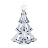 「   [クリスマス] Baccarat(バカラ)2017年限定クリスマスオーナメントがメッチャ可愛い件 」の画像(122枚目)