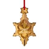 「   [クリスマス] Baccarat(バカラ)2017年限定クリスマスオーナメントがメッチャ可愛い件 」の画像(99枚目)