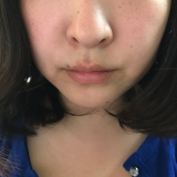 LANAREY♡プリズム CCクリームの画像(6枚目)
