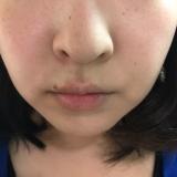 LANAREY♡プリズム CCクリームの画像(8枚目)