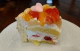 朝からケーキ♪/迷路ブーム。の画像(7枚目)