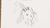 シャルエーゼ 頭皮クリアクレンジングの画像(2枚目)