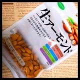 共立食品のナッツシリーズの画像(6枚目)