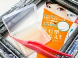 「湘南美容外科クリニック監修!整形級の二重を実現するふたえテープ」の画像(126枚目)