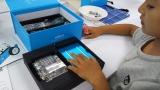 プログラミング学習教材STEM教育ロボット「mBot」の画像(3枚目)