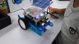 プログラミング学習教材STEM教育ロボット「mBot」の画像(6枚目)