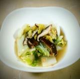 野菜を食べるの画像(2枚目)
