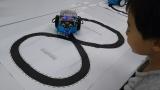 プログラミング学習教材STEM教育ロボット「mBot」の画像(7枚目)