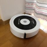 「おすすめ♡どこまでも綺麗にしてくれるロボット掃除機」の画像(7枚目)