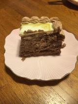 「感謝状ケーキで特別な誕生日に…」の画像(6枚目)