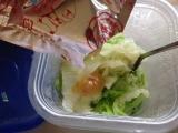 お野菜まる でチャチャッと白菜そぼろあんの画像(6枚目)